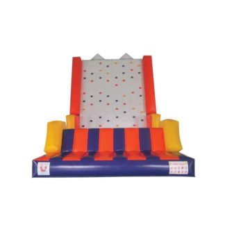 Inflatable-Climbing-Wall-2