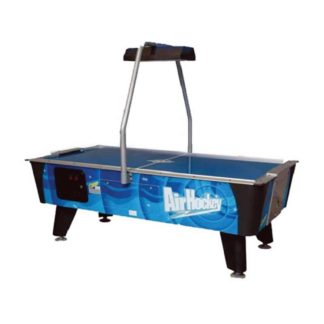 air-hockey-2