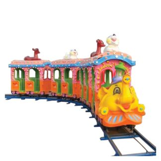 toy-train-for-kids-2