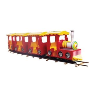toy-train-for-kids