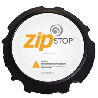 zipstop-side-cover_1