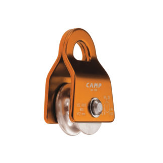 pulley_607